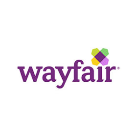 Björn Seynsche, Marketing Director, Wayfair