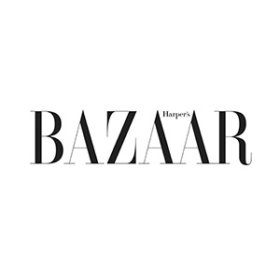 Frances Hedges, Workflow Director/Associate Editor at Harper's Bazaar and Town & Country