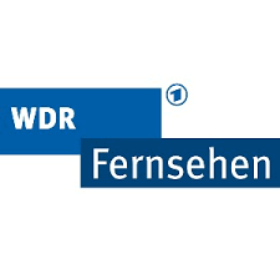 Christopher Hanisch, Planning Editor — WDR